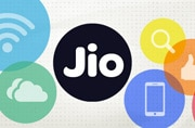 Reliance Jio Preview now available with 4G smartphones of 16 different brands