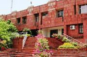 Rape in JNU puts AISA and ABVP at loggerheads, protests kick off