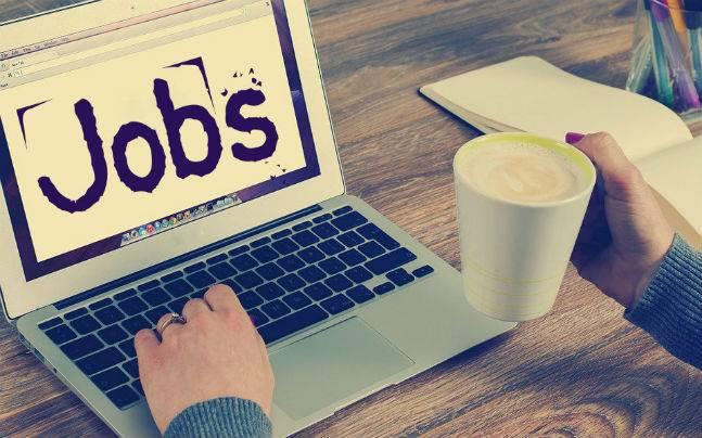 Apply at Kerala Comercial Taxes for various posts