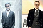 Confirmed: Rajinikanth's Kabali 2 to be produced by Dhanush