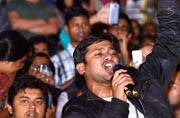 Donald Trump, PM Modi speaking in one language: Kanhaiya Kumar