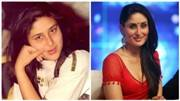 SEE PIC: A young Kareena Kapoor in sister Karisma's throwback photo is the cutest thing you'll see today