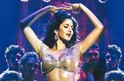 Katrina Kaif on break-up with Ranbir Kapoor: Hit the gym, do crunches and deal with it