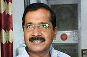 Dharna mana hai: Arvind Kejriwal does a U-turn, bans protests outside his residence