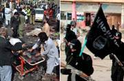ISIS-Khorasan: All you need to know about the terrorist group behind Quetta's hospital attack