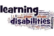 Sky's the limit: Career options for those with learning disabilities