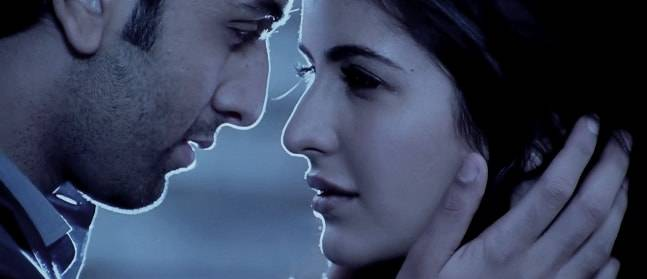 Ranbir Kapoor and Katrina Kaif were one of Bollywood's most celebrated couples