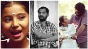 Remembering Na Muthukumar: 5 best songs penned by the National Award winner