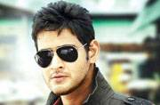 Mahesh Babu teams up with director Koratala Siva for his next