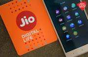 Ahead of launch, Reliance says other telcos trying to sabotage Jio