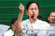 West Bengal government will be West no more: Bengal in English, Banga in Bengali