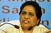 Mayawati plays Dalit card as she launches BSP's poll campaign from Agra