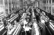 #IWearHandloom to promote Indian textile tradition: Know all about India's first textile mill