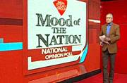 Mood Of The Nation poll: Can anyone challenge Modi Magic?