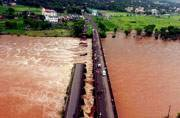 From Kansas to Kolkata, 10 of the world's worst bridge disasters