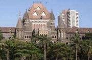 Setting an example: Court imposes Rs 50,000 fine on father of minor who drove without license in Mumbai