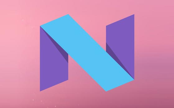 Brace yourself, Android N is coming in August. Not for Nexus 5 though