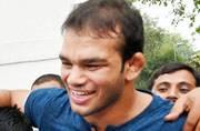 WADA will surely appeal Narsingh Yadav verdict: NADA founder