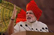 Modi in the line of fire? Terror chatter hints at high threat perception for PM from LeT, ISIS