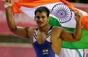 Narsingh Yadav's Rio 2016 participation under cloud as WADA summons wrestler