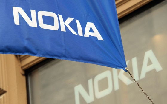 Rovio's ex-CEO hired to bring Nokia phones back to market