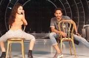 Jhalak Dikhhla Jaa 9: When Nora Fatehi's performance fell flat