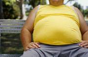 Why young adults with lower education, income level are prone to obesity