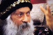 Osho's will: Bombay High Court fumes at tardy investigation by Pune Police