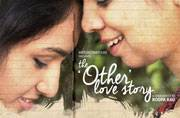 Set in the era of love letters and landline phones, this same-sex web series is special for many reasons