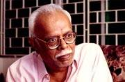 Panchu Arunachalam's death: Rajinikanth to AR Murugadoss, Kollywood mourns loss of the legend