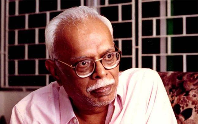 Kollywood celebs mourn death of Panchu Arunachalam