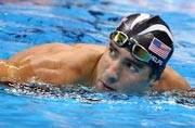 Rio Olympics, Day 8, International: Phelps closes Olympics with 23rd Gold