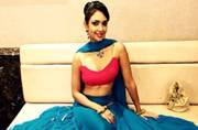 Pooja Banerjee to get engaged in October this year