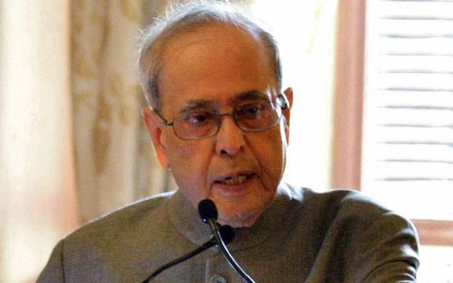 If we can do all these then India will be the most attractive investment destination in the world, said Pranab Mukherjee
