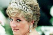 Remembering Princess Diana on her 19th death anniversary: 10 facts you should know about the People's Princess