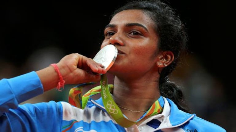 Meet The 3 Olympic Women Achievers Of India At Rio 2016