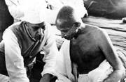 Quit India Movement's 73rd anniversary: All you should know about the movement started by Mahatma Gandhi