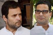 UP Assembly elections: Prashant Kishor