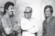 Thalaivar vs Ulaganayagan: The Rajinikanth-Kamal Haasan rivalry