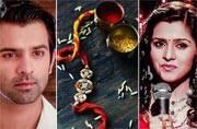 Raksha Bandhan Special: 5 best on-screen siblings of Indian television