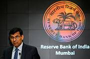 RBI's monetary policy review keeps rates unchanged: Key points