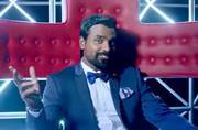 Surprise flash mob organised for Remo D'Souza on Dance Plus 2