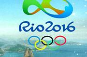 Brazil under pressure with approaching Olympics: Some facts on the Rio Olympics 2016