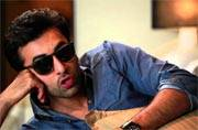 Ranbir Kapoor on box-office failure: Stuck between a what if and a f**k it!