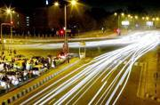 Here's how new Road Safety Act aims to make Indian roads safer