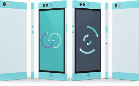 Nextbit says focus is software and not hardware