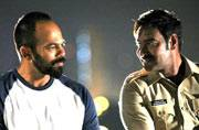 Rohit Shetty on Bollywood friendships: Ajay Devgn, Sanjay Dutt will always stand by me