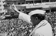 Rajiv Gandhi's 72nd Birth Anniversary: 10 facts you may not know about him