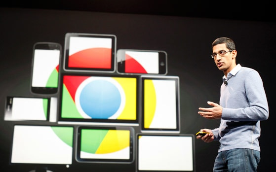 Google Chrome set to pull the plug on Adobe Flash in September