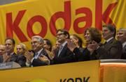 Kodak launches HD LED TVs in India
